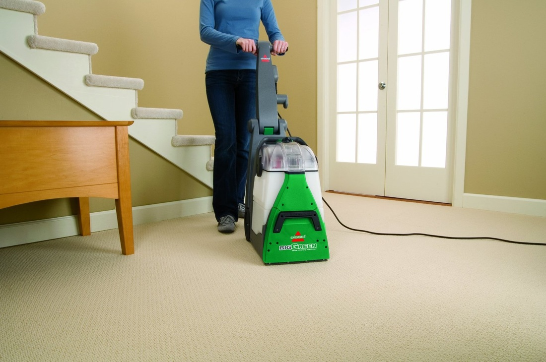 Carpet Cleaning Rules Observed In Lubbock. Lubbock Carpet Cleaners   Home